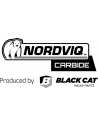Nordviq Carbide